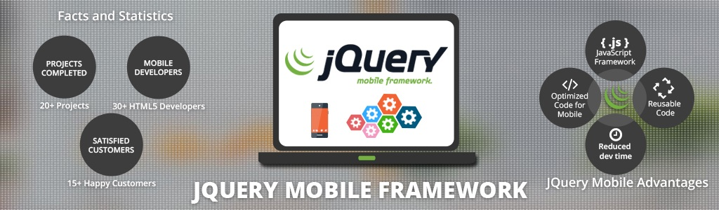 Best Frameworks for Android Apps Development