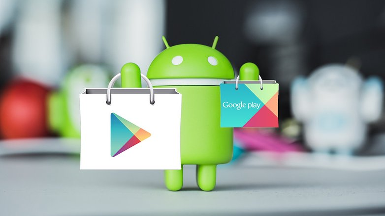 The best alternatives to android app store stopboris Choice Image