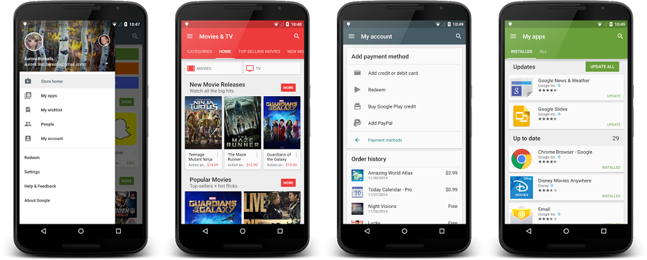 google play alternatives, alternative apps store, android app stores, app stores for android, other android app stores, alternative android marketplace,