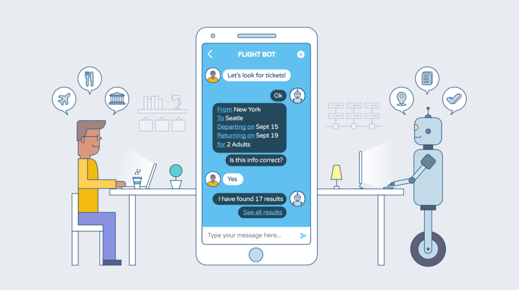 ai apps, chatbot apps, best ai chatbot, best chatbot, chatterbot app, artificial intelligence app, smartest ai chat bot, ai apps for android, most advanced chatbot, best android ai