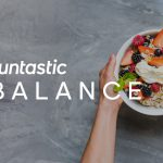 Mobile app review: Runtastic Balance