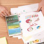 Building a profitable mobile startup