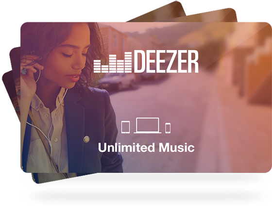 free music apps, best free music apps, free music download app, offline music apps, offline music, music app that works offline, offline music