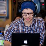 Top 12 Programming Languages to Learn in 2019-2020