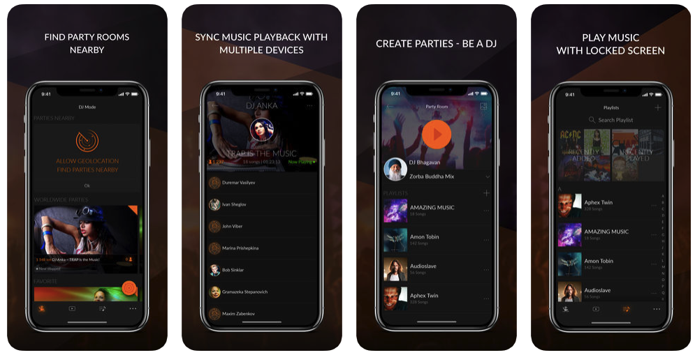 Silence music, what is Silence music, Silence music app for iPhone, Silence music app review, music app, music streaming app, music apps for free, best free music apps, YouTube music player
